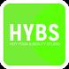 Hot Yoga & Beauty Studio by OnlineAfspraken.nl