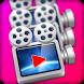 Video Overlay Effect by Pragati Developers