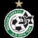 מועדון כדורגל מכבי חיפה by Appengo apps