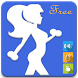 Smart Female Workout Free
