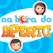 Na Hora Do Aperto by DeKa Games Studio