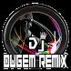 Lagu Dugem Remix
