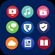 Tips MyJio App by brahmaputraapps