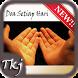 Doa Setiap Hari by Tkj_Studio