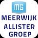 Meerwijk Allister Groep