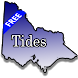 Tides VIC - Free by Appetize
