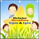 Belajar Bersama Upin Ipin by Arlinku Studio