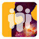 AZC Oncology Meetings by KitApps, Inc.