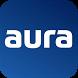 AuraPortal Instant Workflow by AuraPortal
