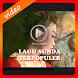 Lagu Sunda Populer Terbaru Mp4 by bejestudio