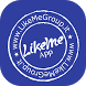 Like Me App by Next Direction