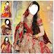 Girl Wedding Dress FREE by CG SPECIAL FX