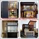 Modern Minimalist House Design by juraganandroid
