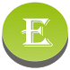E-SMARTRESTAURANTPRO by Efficacious India Limited