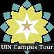 UIN Campus Tour by LABKOMIF UIN Bandung