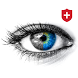 Bluelight Filter - Night Mode, Eye Care by Focus apps