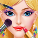 Royal Princess Makeover Salon by GameTwoLine