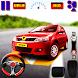 Car Parking Game Expert by Get4FuN