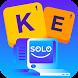 Kelimelik Solo by He2 Apps