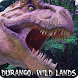 Tip Durango Wild Land by ILMUGAMEDEV