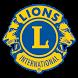 Lions Club District 318E by MACOM