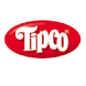 Tipco by TPMCMMS Center