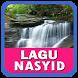 Download Lagu Nasyid Mp3 Terbaru by Santri Nbl