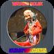 Dalang Sunandar Wayang Golek by Lk21 Studio