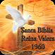 Santa Biblia Reina-Valera-1960 by magicsun