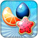 Sweet Jelly Blast by Magostech Information System Pvt. Ltd.