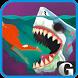 NewCheat; Hungry SharkWorld