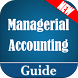Managerial Accounting by Mobile Coach