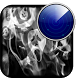 Ghost Detector (Prank) by FSDapps