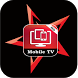 All TV Channel:Hotster Live TV by Mobi All TV Channels