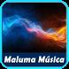 Maluma Musica Letras by Musik Jinx