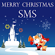 Christmas SMS by Signi Tech Apps