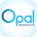 Money Transfer App by OPAL TRANSFER