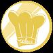 Cocina con Palau by AIJU