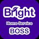 BHS - Boss