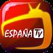 España TDT