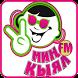 Радио Кыргызстана by Free Radio App
