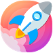Super Fast Cleaner: Booster and Applock by Superfast Mobile
