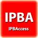 IPBAccess by Zafer BAHADIR
