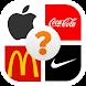 Marken Erraten / Logospiel by Quiz Marketplace