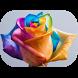 Домашние цветы by DVSMART