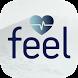 feel by Urgotech