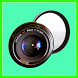 Camera Lens Filters Guide by Zintearmedia