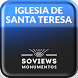 Iglesia santa teresa - Soviews by Imagen MAS