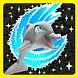 TIPS MY DOLPHIN SHOW 2 by starguide.mod