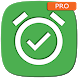 Remind Me Pro - Task Reminder by Lucidify Labs